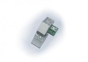 E-Pumpenstecker